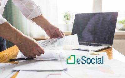 eSocial: Esteja Preparado