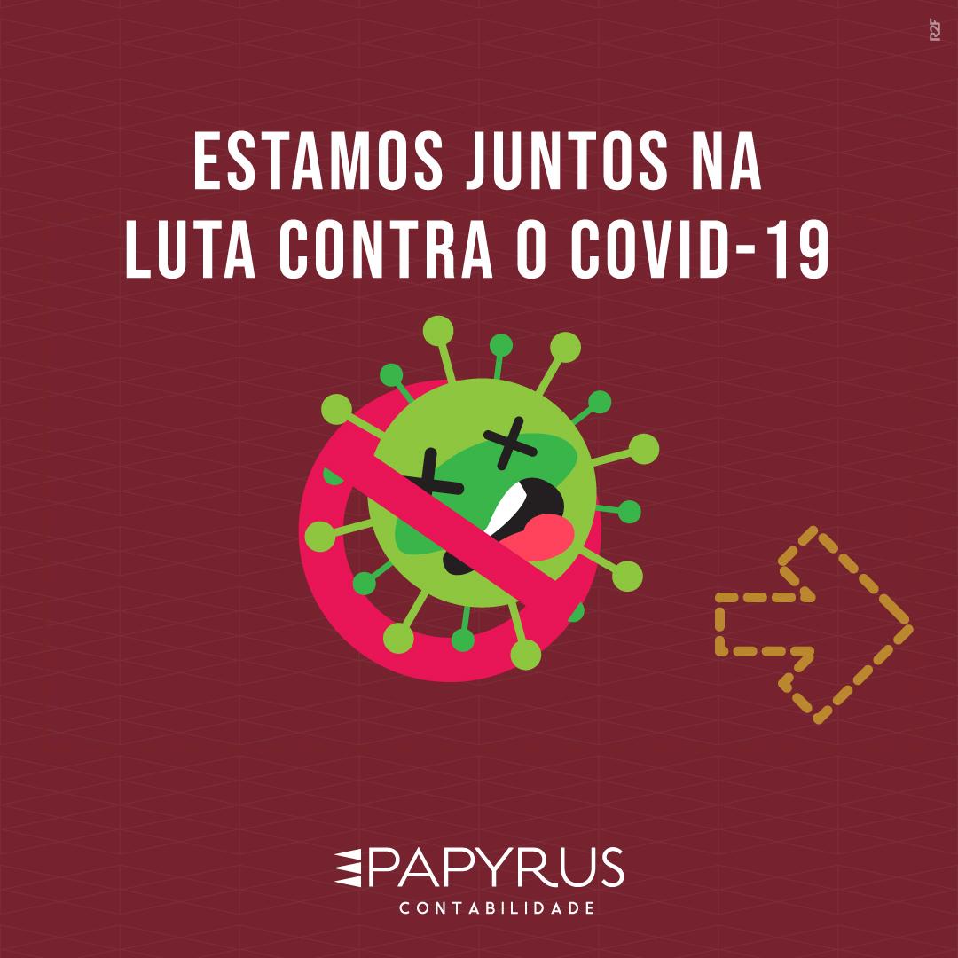 papyrus-coronavirus-01