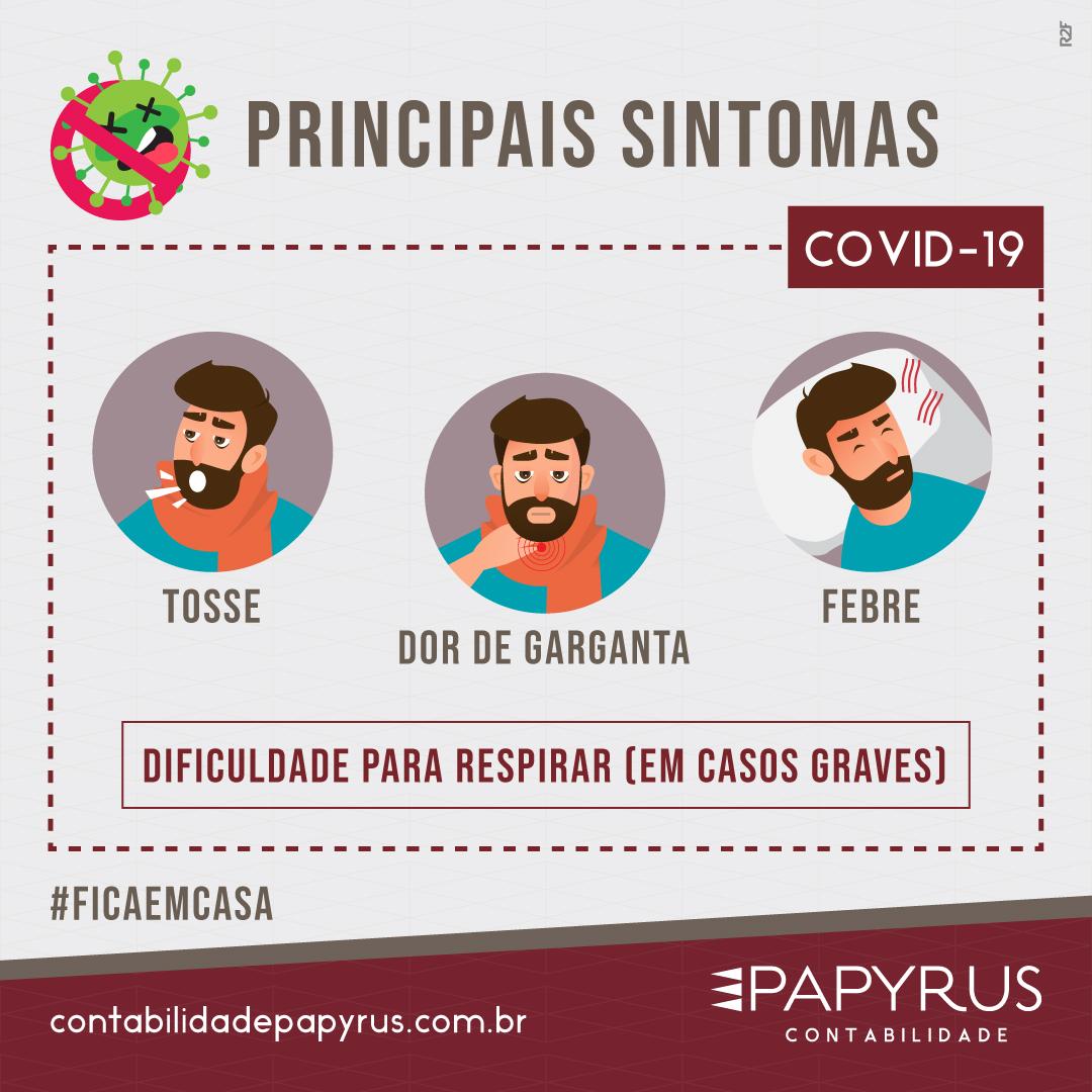 papyrus-coronavirus-03